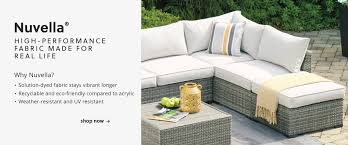 outdoor ashley furniture home