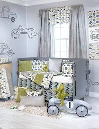 car nursery bedding sets baby nursery vintage car baby nursery vintage baby items for nursery ideas car nursery bedding