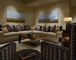 family room lighting. Family Room Lighting Impressive With Images Of Style In