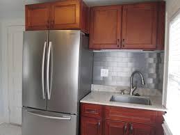 Kitchen Appliances Dallas Tx 4509 Swiss Ave 4 For Rent Dallas Tx Trulia