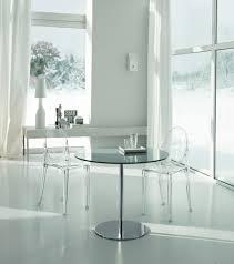 Tonelli #TonelliTisch - Tisch Farniente | Tonellidesign | Pinterest