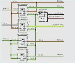 directv deca wiring diagram directv receiver circuit diagram diy directv deca wiring diagram directv receiver circuit diagram diy enthusiasts wiring diagrams •