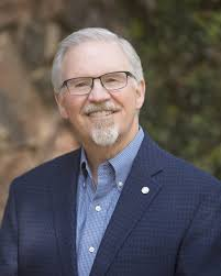 Financial Advisor Gary Pevey Achieves RICP® Designation