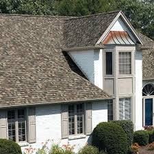 Architectural Roof Shingles Shop Corning Duration Designer Sq Ft