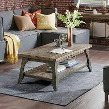 INK+IVY Oliver Coffee Table - II120-0319 – Simply The Best Decor