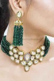 1000 ideas about diamond chandelier earrings on