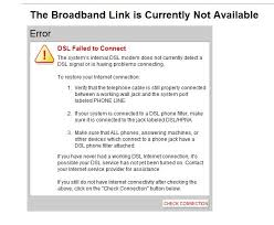 why does my windstream dsl suck soooo bad corvetteforum attached images