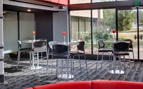 architectural office furniture. architectural office interiors commercial interior design contemporary architects modern furniture n