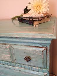 diy tutorial antiquing wood. Antiquing Wood Furniture With Paint Distressing Old Paint: Diy Tutorial | Trends