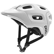 Poc Bike Helmet Size Chart Trabec