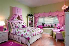 teen girl bedroom decorating ideas bedroom room decorating ideas for teenage girls room decorating ideas