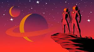 Creíste que existía un universo paralelo? Astrofísicos mexicanos desmienten  esa noticia falsa