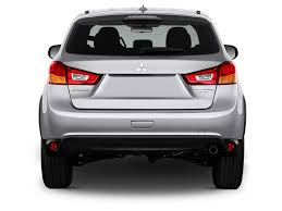 2018 mitsubishi outlander review. simple outlander 2018 mitsubishi outlander sport review specs and price with mitsubishi outlander review