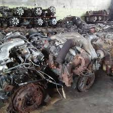 Japan Surplus Engines and Auto Parts Philippines - Home   Facebook