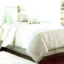 target queen comforter bed sets the pooh piglet bedding home improvement around me size sheets sheet batman queen bed set