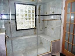 The right shower can transport you from your humble home to a fabulous  getaway or a relaxing spa. Upgrade your bathroom with a freshly remodeled  shower to ...