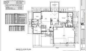 Small Picture Home Design Construction Lufkin Tx Reviews Http Www Local Com