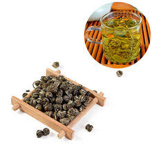 Compare price <b>Dragon Pearl Tea</b> - Super offer from aliexpress ...