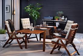 outdoor dining furniture ikea. marvelous ikea patio dining set sets outdoor furniture ikea a