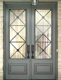 modern double entry doors. Modern Double Entry Doors Popular Inside Exterior Door Craftsman Google Search Designs Contemporary