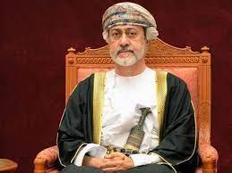 دراسة بريطانية: عمان ستواصل دورها الحيادي في عهد السلطان هيثم بن طارق –  صحيفة أثير الإلكترونية