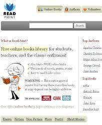 reading story books essay 100 essay essay reading story books native writers