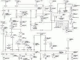 1995 honda accord fuse box diagram wiring forums 1995 honda accord cigarette lighter fuse at 95 Honda Accord Fuse Box Diagram