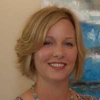 Christina Rhodes - Sonographer - Banner Health | LinkedIn