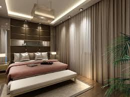 modern master bedroom designs. Master Bedroom Ceiling Designs 101 Sleek Modern Design Ideas For 2018 Pictures Images 2