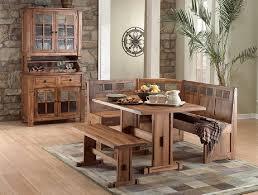 nook furniture. Nook Furniture. Brilliant For Furniture A F