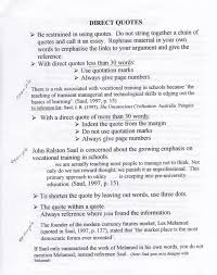 awesome collection of judicial activism insights brilliant   ideas of 100 pre written essay cool judicial restraint essay