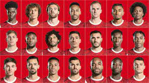 Arsenal players would you keep or axe ...