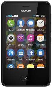 new nokia touch phones 2014. nokia asha 501 new touch phones 2014 o