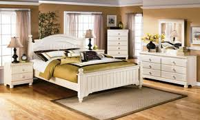 Canopy Bed Rooms to Go Rooms Go Bedroom Furniture Rooms to Go for ...