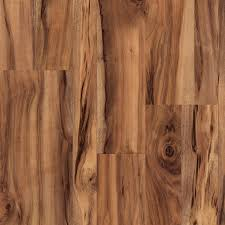 style selections 7 6 in w x 4 23 ft l natural acacia smooth wood plank