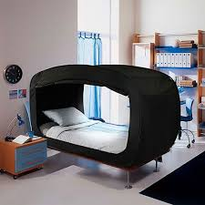 tent furniture. A Bed Tent For Extra Privacy And Darkness Furniture L