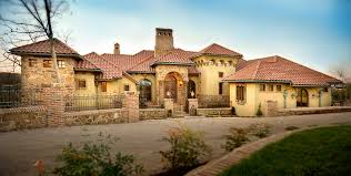 Tuscan Home Exterior Jumply Co