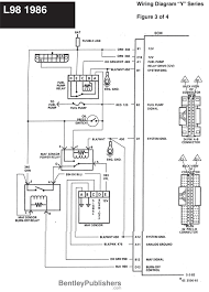 corvette wiring diagram image wiring diagram 1985 corvette ac wiring 1985 auto wiring diagram schematic on 1985 corvette wiring diagram