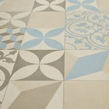 Cushion Flooring For Kitchen Details About Moroccan Style Vinyl Flooring Sheet Cushion Floor