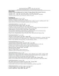 Writing Resume Sample Federal Social Worker Resume Writer Sample