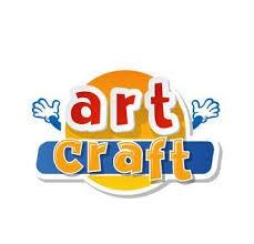 art craft oyun hamuru logo ile ilgili görsel sonucu