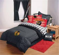 minnesota wild bedding set designs