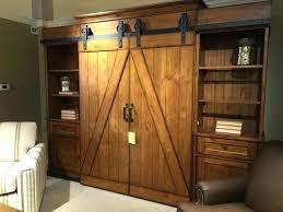 costco glass door pottery barn bookcase with doors bookcase with doors bookcases with sliding glass doors