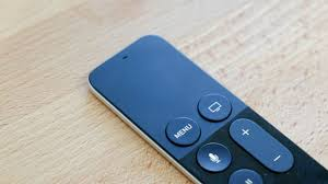apple tv remote. what to do if you lose your apple tv remote tv m