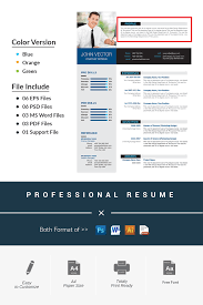How To Write A Functional Or Skills Based Resume