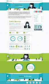 Free Online Resume Builder Template Build My Own Job With Regard
