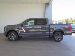 2018 ford lariat special edition. interesting lariat 2018 ford f150 lariat in roseville ca  future of roseville on ford lariat special edition
