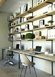home office bookshelf ideas. Bookshelf Ideas For Office Bookcase Best Home Images On  Desks Bureaus And How To Organizing · « Home Office Bookshelf Ideas S