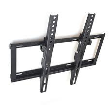 sunydeal tv wall mount tilt swivel arm bracket for samsung 32 40 43 46 48 50