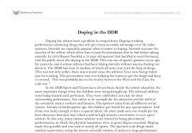 of baseball essay history of baseball essay